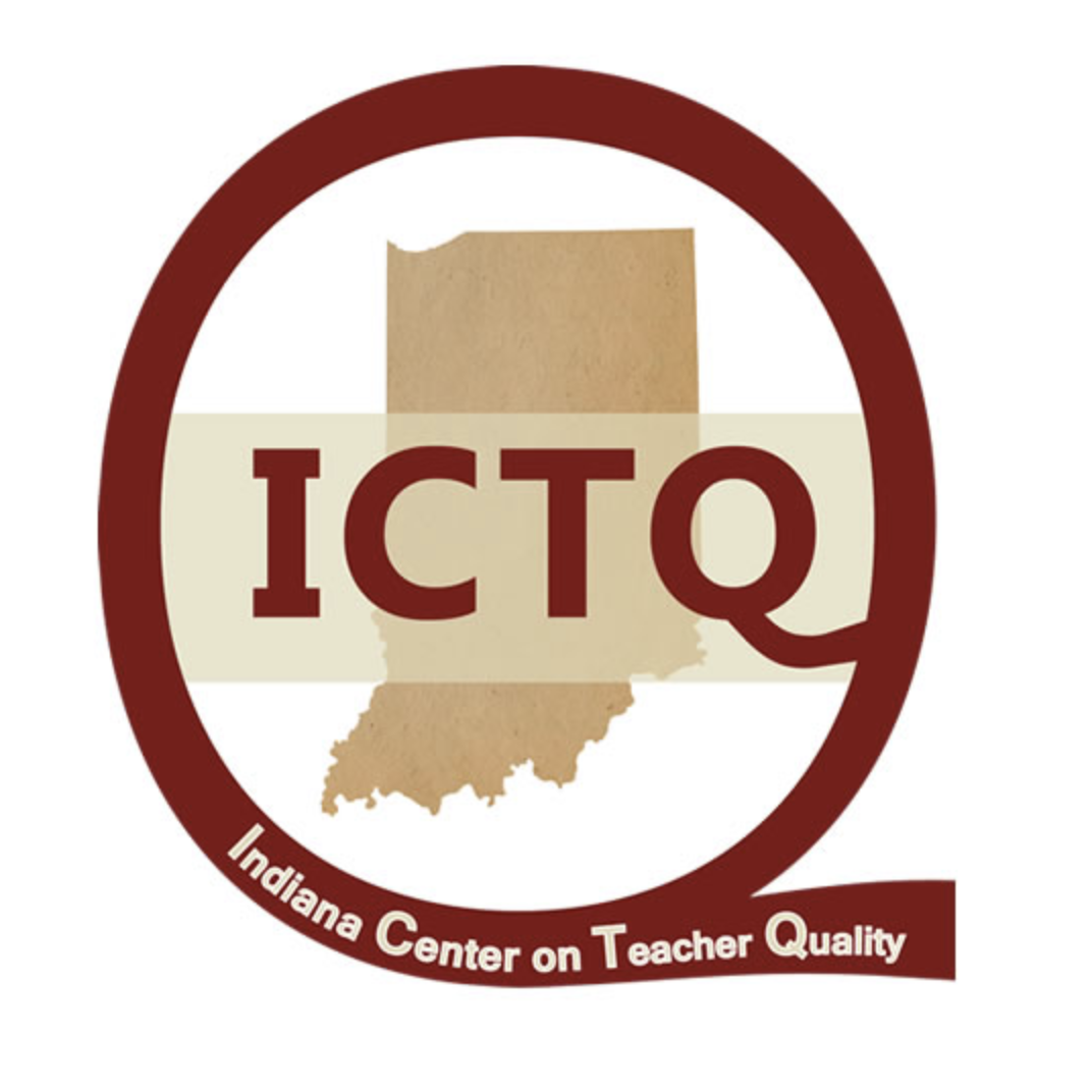 Indiana Center on Teacher Equality logo