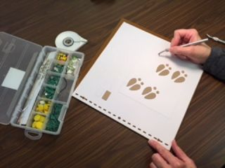 Braille Project Tactile Graphics