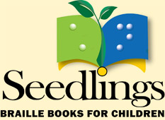 Seedlings Logo 7 11 newcolors