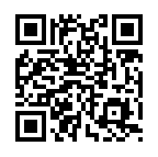 return shipping form QR code